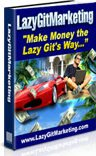 Make Lazy Money Online